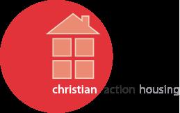 Christian Action Housing