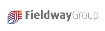Fieldway logo